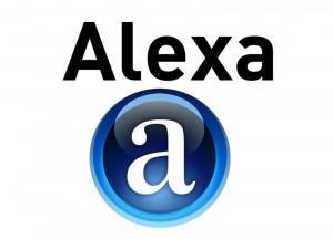 Alexa, web traffic analytics