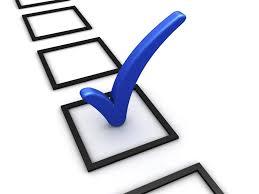 surveys, forms, polls