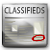 classifieds website builder
